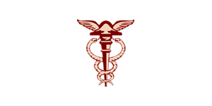 Reforma da Previdência – Alterada as al íquotas de Contribuição Previdenciária