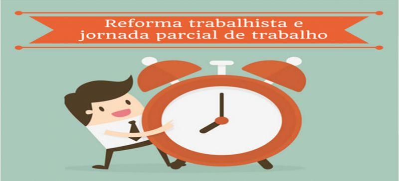Circular 05-2019 - Jornada de Trabalho em Tempo Parcial