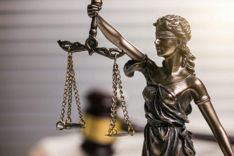 STF criminaliza débito de ICMS