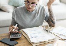 Confira os 5 erros mais comuns ao emitir a Nota fiscal de entrada de importação