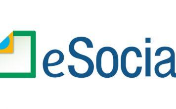 Entenda a obrigatoriedade do e-Social para empresas optantes pelo Simples Nacional