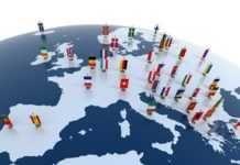 Comércio exterior: Novas regras que preveem menos burocracia entraram em vigor em dezembro