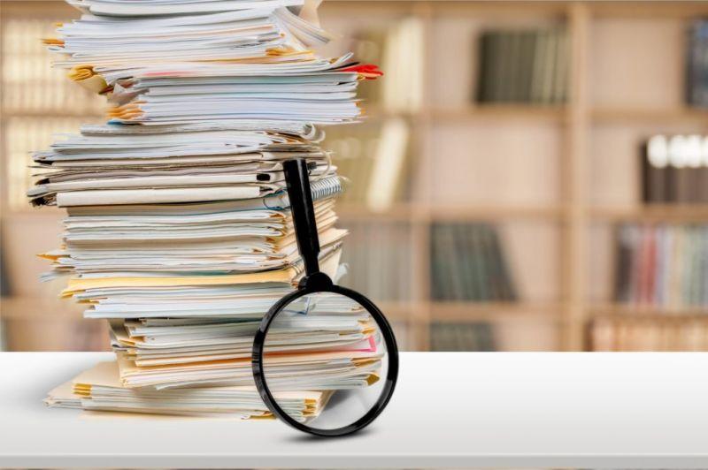 IR 2020: relação de documentos