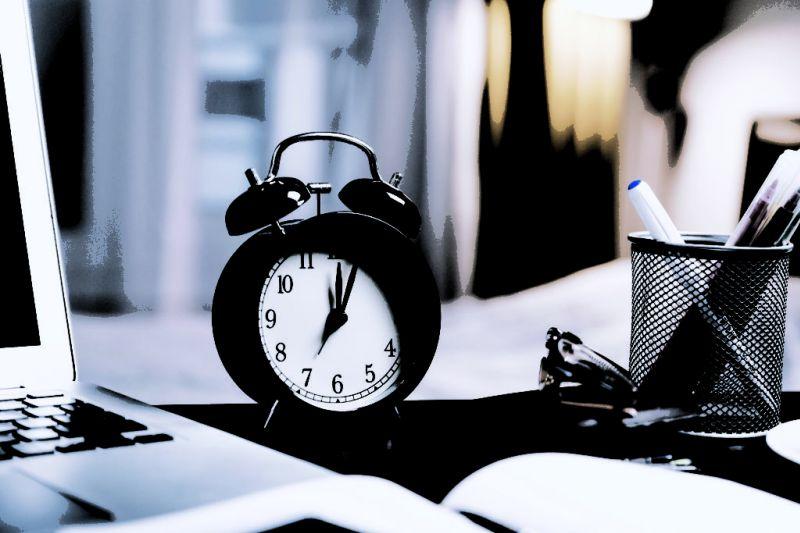TST admite hora noturna maior desde que haja contrapartida