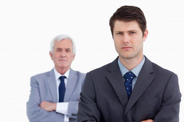 close-up-do-homem-de-negocios