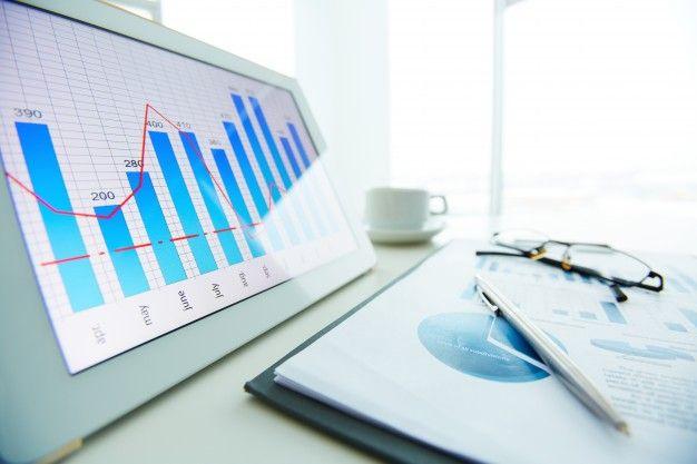 Gestão Financeira: Veja como funciona para pequenas e médias empresas