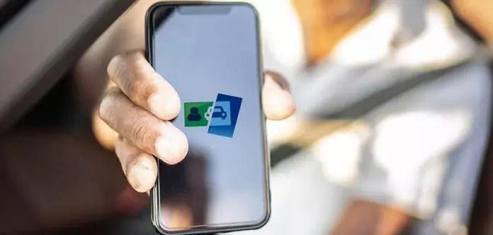 CNH Digital Já pode ser utilizada em toda a América do Sul