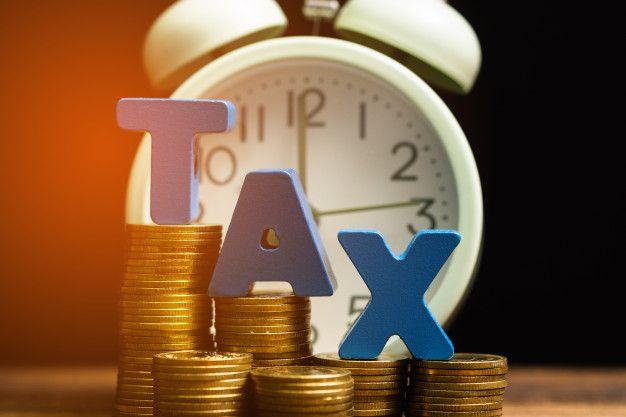 Alerta para datas de pagamento de contribuições e envio de declarações