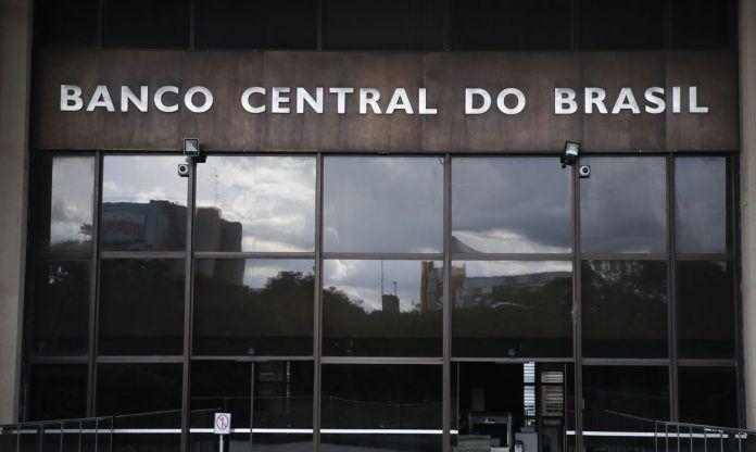 Nova nota de R$ 200: Por que Banco Central resolveu lançar essa cédula?