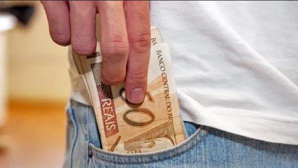 dinheiro-bolso