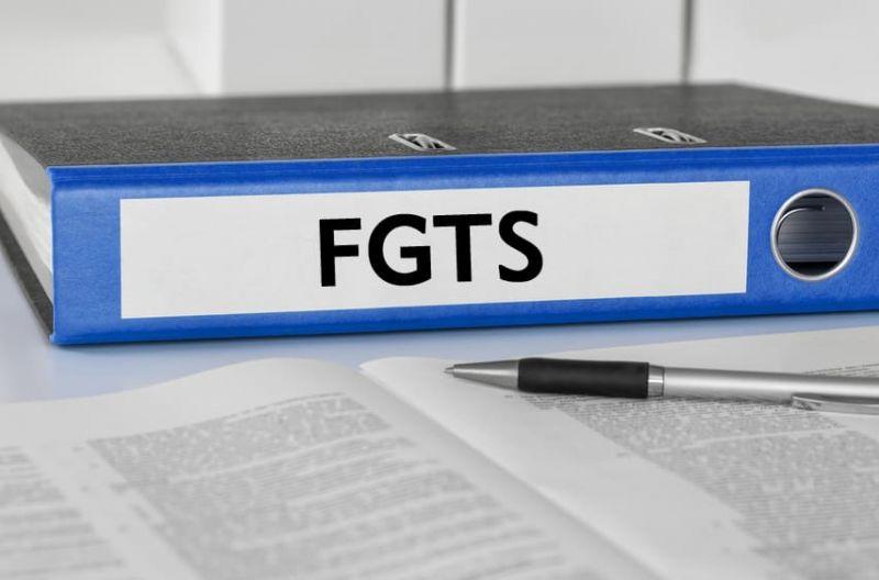 Conselho Curador autoriza transação para débitos do FGTS