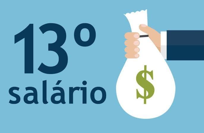 13° salário pode ser reduzido para trabalhadores que tiveram cortes no contrato trabalhista