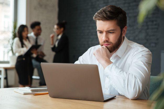 Conheça boas práticas no contrato de prestação de serviços autônomos