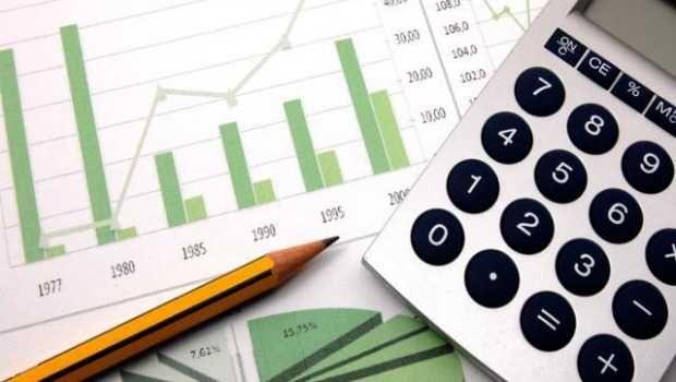 Quais são as obrigações acessórias que as empresas do Simples Nacional devem declarar?
